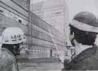 Historia firmy rok 1977