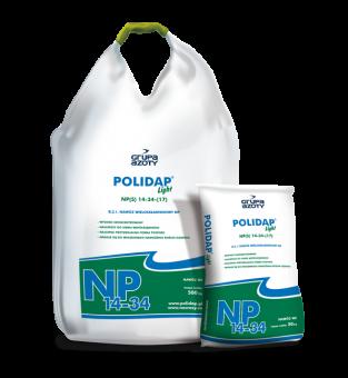 polidap-light-opakowanie